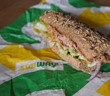 Subway was sued over claims it mislabeled its tuna as tuna. The New York Times tried to get to the bottom of the mystery.