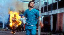 """Danny Boyle tiene """"una idea maravillosa"""" para la tercera parte de 28 días después"""