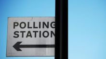 Polls open in 'most important general election in a generation'