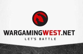 Wargaming acquires Day 1 Studios for console development