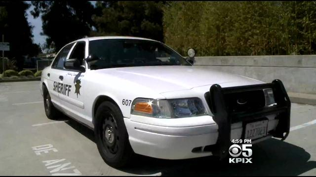 San Jose Looks At New Ways To Put Law Enforcement On Streets