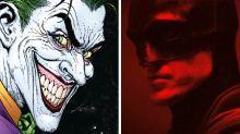 Matt Reeves podría darnos un nuevo Joker en su trilogía de Batman