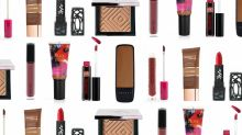 Target is making over its beauty aisle with 150 beauty products for deeper skin tones