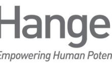 Hanger to Present at the Jefferies Virtual Healthcare Conference