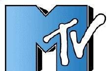MTV-HD is on the air