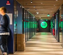 2 Questions Spotify Bulls Have to Ask