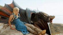 """Game of Thrones: la precuela de """"House of the Dragon"""" ya tiene fecha de estreno"""