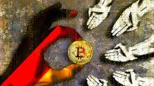 Postbank-Studie: 30 Prozent der Deutschen an Kryptowährungen interessiert