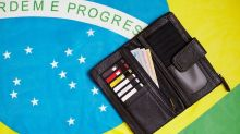 Brazil ETFs Hit 52-Week High Amid Pension Reform Vote