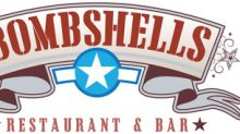 """Bombshells' 8th Houston Area Location """"Opening Day"""" on Thursday in Southwest Part of the City"""