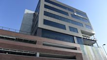 HomeAdvisor to close Colorado Springs office, lay off 223 employees