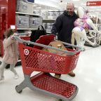 Toy industry looks for boost sales during holiday shopping season