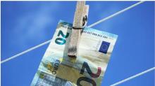 Previsioni per il prezzo EUR/USD – l'euro si muove  in tutte le direzioni