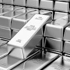 Silver Price Daily Forecast – Silver Starts To Rebound After Sell-Off