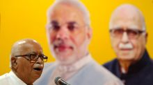 Court acquits Hindu nationalist leaders in Babri mosque demolition case