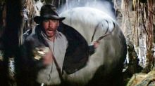 Indiana Jones 5 WILL be delayed an entire year