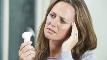 Menopausal women who take HRT may face up to a 79% higher risk of breast cancer, study suggests