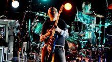 Les Smashing Pumpkins annoncent un nouvel album et en dévoilent deux titres
