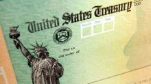 Morning Brief: Lawmakers reach tentative deal to avert shutdown