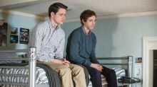'Silicon Valley' to End With Season 6 on HBO