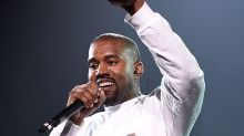 Kanye West Under Fire For 'Multiracial Only' Model Casting