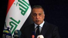 Iraqi Prime Minister visit postponed after Saudi King hospitalised