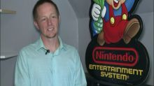 Man sells entire video game collection for $20K