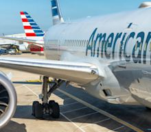 American Airlines Stock Is Still Too Risky Despite Supposed Resurgence
