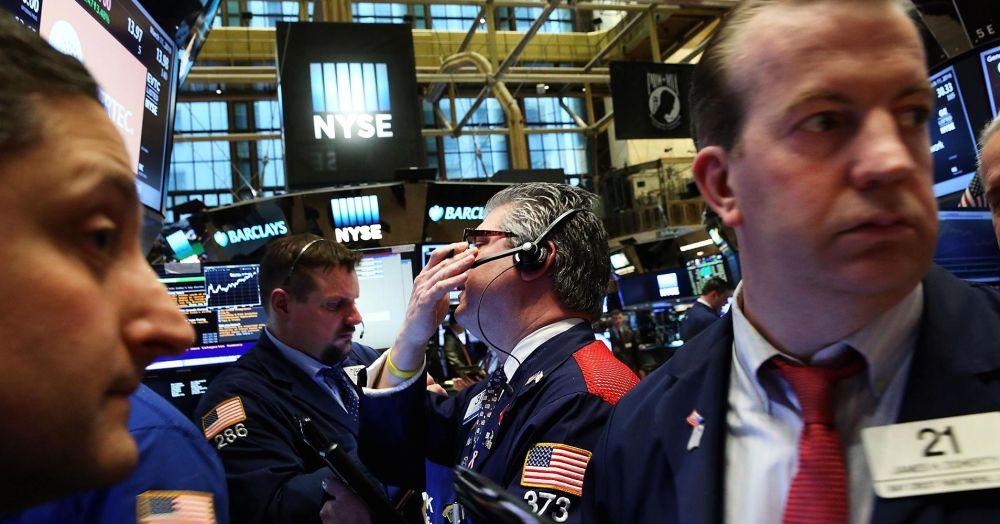 Stocks mixed ahead of Fed's Beige Book; earnings, oil in focus