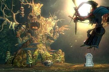 PS3 Fanboy review: The Eye of Judgment