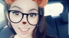 Adolescente fica de cama por causa do seu vício nas redes sociais