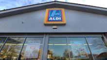Aldi recalls popular $229 item over serious injury fears