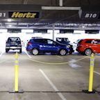 Hertz Could Have Doubled Equity Win With Share Sale, Lawyer Says