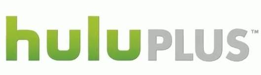Hulu Plus available on Xbox April 29