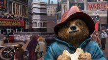 In Retail, Paddington Is a Bear Signal