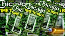 Chicago Real Estate: Where should you buy?