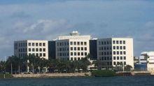 Royal Caribbean names new board member