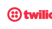3 Reasons Why You Should Sell Twilio Stock Now