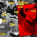 The Nick Sandmann Controversy Was About America Hating Teenagers