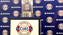 Chicago Cubs name general manager to run new cable TV channel