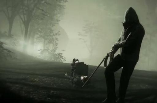This Murdered: Soul Suspect trailer tolls for thee