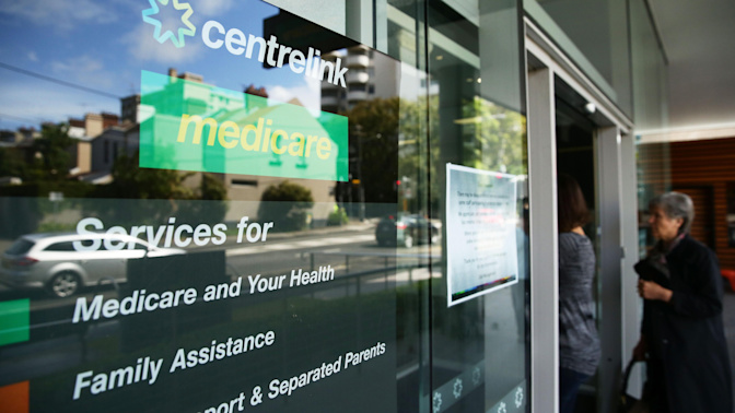 Centrelink crisis: more than a third of debts overturned by appeals tribunal