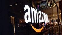 Amazon, Alphabet Top Earning Estimates; Jeff Bezos Steps Down as Amazon CEO
