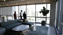 Redfin expands Dallas office as a base for its growing homebuying business