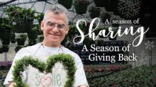 1-800-FLOWERS.COM, Inc. Introduces Special Holiday Gift Collection To Benefit Smile Farms