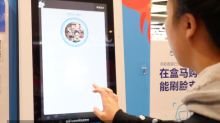 Alibaba Finally Hints at Financials Behind a Much-Hyped New Retail Strategy