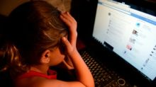 Watchdog cracks down on tech firms that fail to protect children