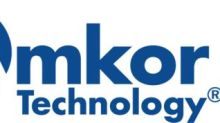 Amkor Technology to Announce Second Quarter 2021 Financial Results on July 26, 2021