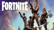 Fortnite Season 4 to get latest Patch V14.30 today, services downtime expected