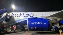 IndiGo Says Will Shift Flights After Supreme Court Order